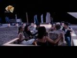 Кино в деталях. Павел Воля. Фильм «Платон» (29.09.2008)