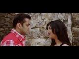 Разыскивается живым или мертвым (Особо опасен)  (2009)  Индия-фильм ; Салман Кхан, Айеша Такия, Винод Кханна : боевик *****