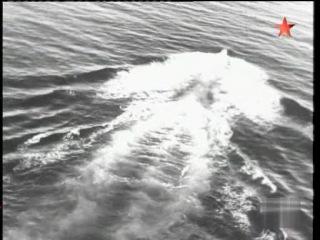 оружие победы подводная лодка щука