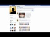 Как пролетает жизнь в социальных сетях... Только 720!