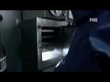 Ходячие мертвецы / The Walking Dead - сезон 1 серия 5 [промо-видео]