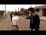 Поворот (1997)