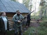 Варошиловский  стрелок.